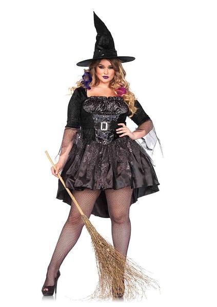 Ateliart Fantasias Abc E Sp Aluguel De Fantasias 1 Fantasias Femininas Halloween